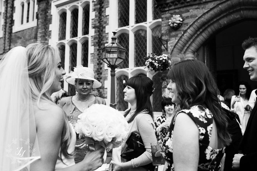 Gosfield_Hall_wedding_photography_061