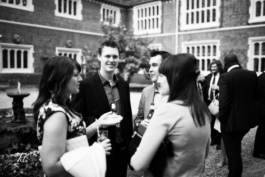 Gosfield_Hall_wedding_photography_063