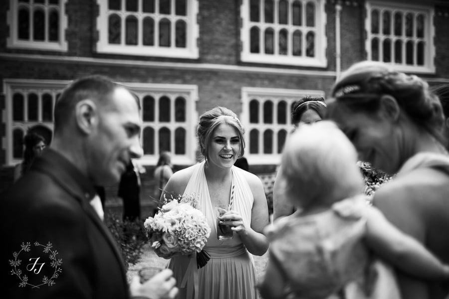 Gosfield_Hall_wedding_photography_064
