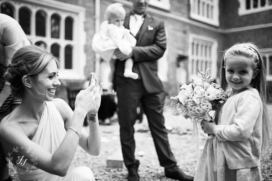 Gosfield_Hall_wedding_photography_066