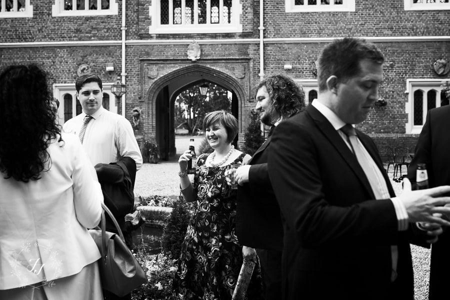 Gosfield_Hall_wedding_photography_067