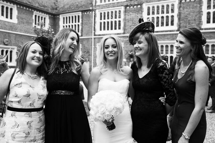 Gosfield_Hall_wedding_photography_068