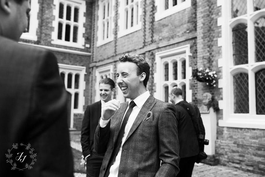 Gosfield_Hall_wedding_photography_069