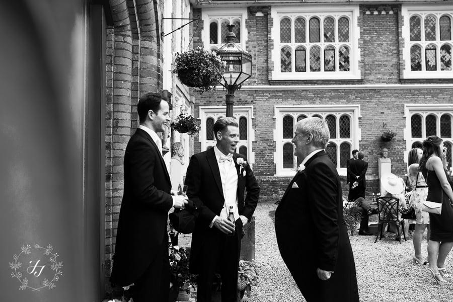 Gosfield_Hall_wedding_photography_070
