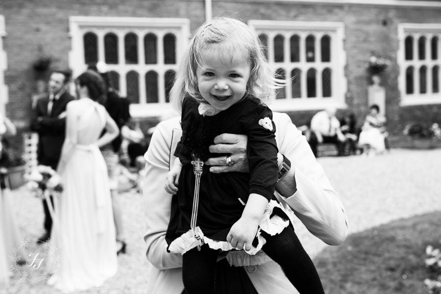 Gosfield_Hall_wedding_photography_071