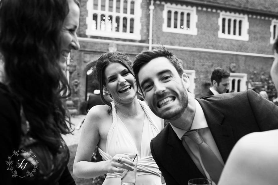 Gosfield_Hall_wedding_photography_072