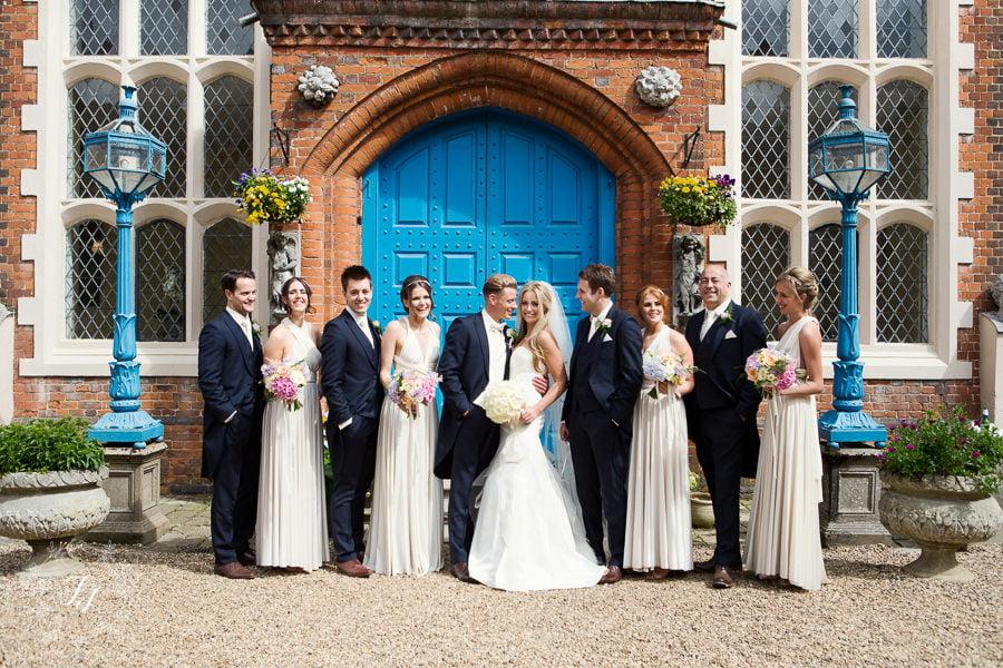 Gosfield_Hall_wedding_photography_074