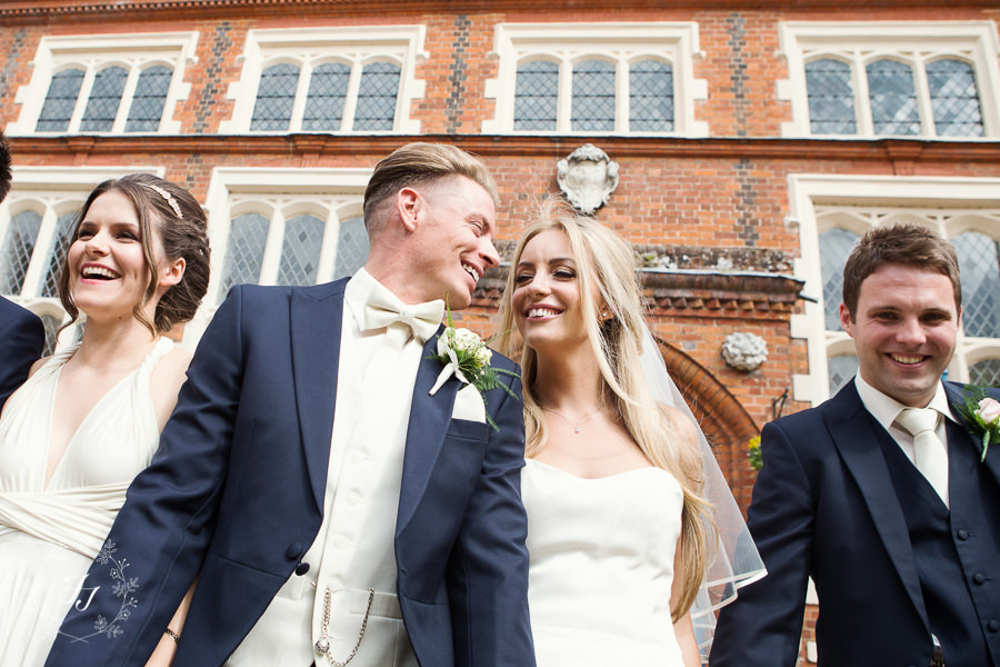 Gosfield_Hall_wedding_photography_076