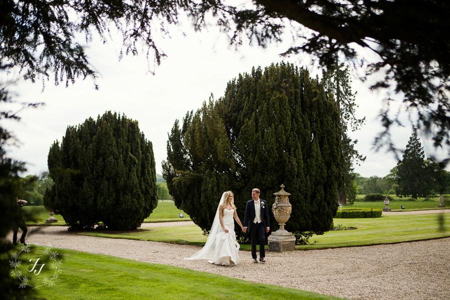 Gosfield_Hall_wedding_photography_079