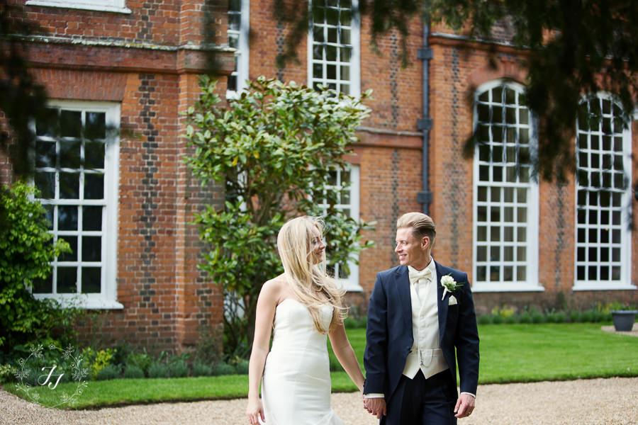 Gosfield_Hall_wedding_photography_080