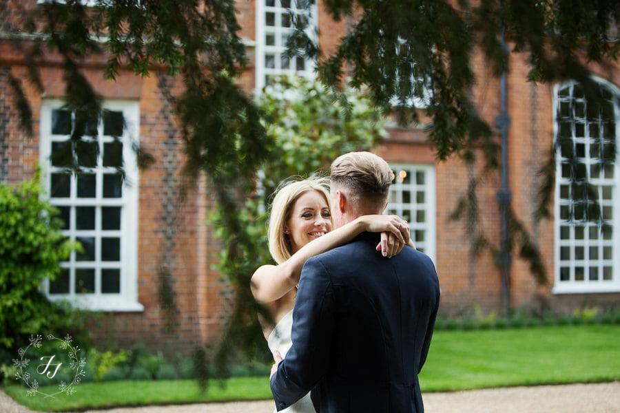 Gosfield_Hall_wedding_photography_081