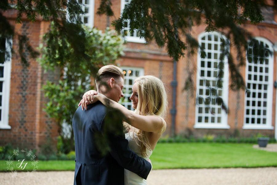 Gosfield_Hall_wedding_photography_082