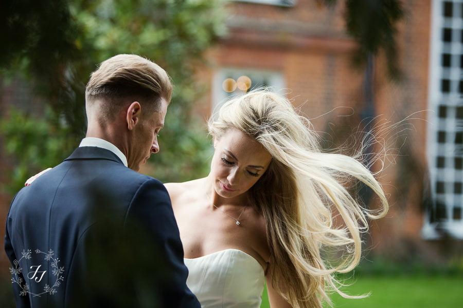 Gosfield_Hall_wedding_photography_083