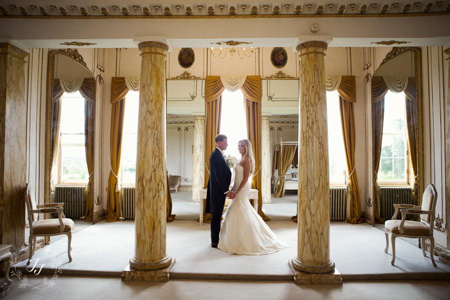 Gosfield_Hall_wedding_photography_084