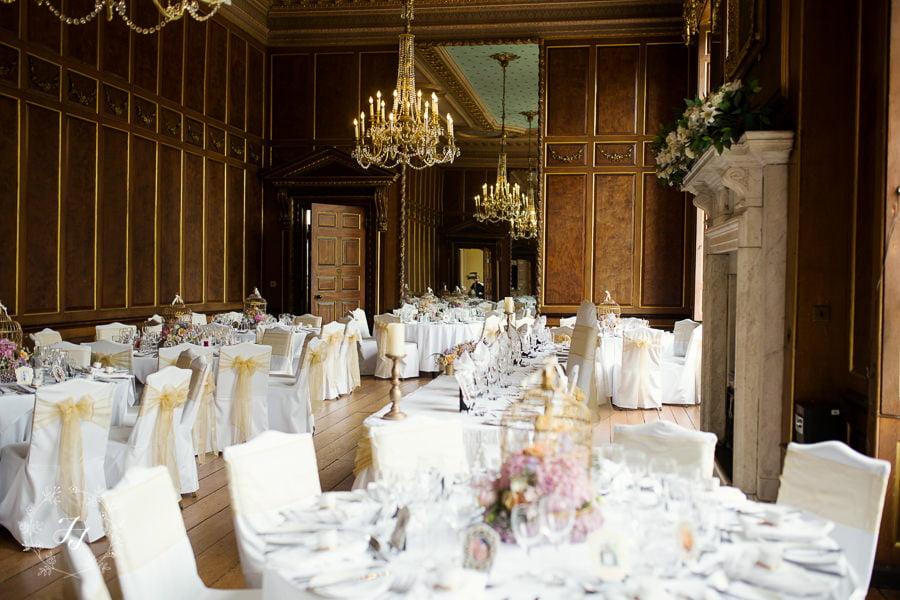 Gosfield_Hall_wedding_photography_085