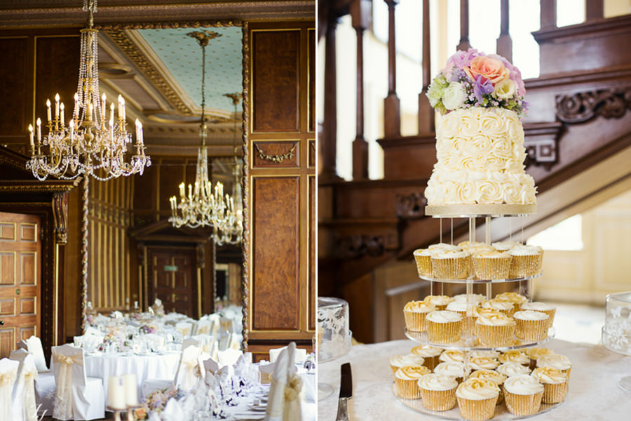 Gosfield_Hall_wedding_photography_087