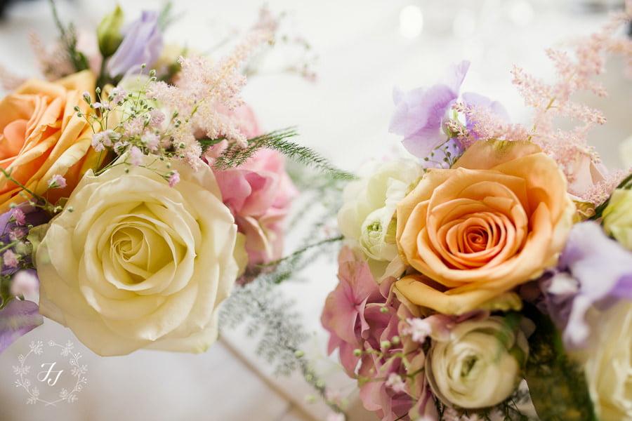 Gosfield_Hall_wedding_photography_090