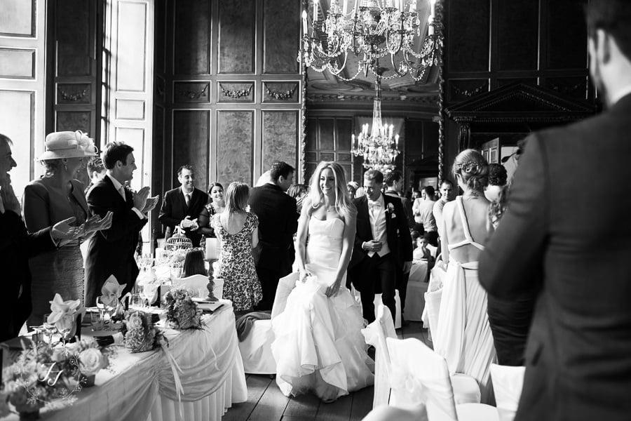 Gosfield_Hall_wedding_photography_092