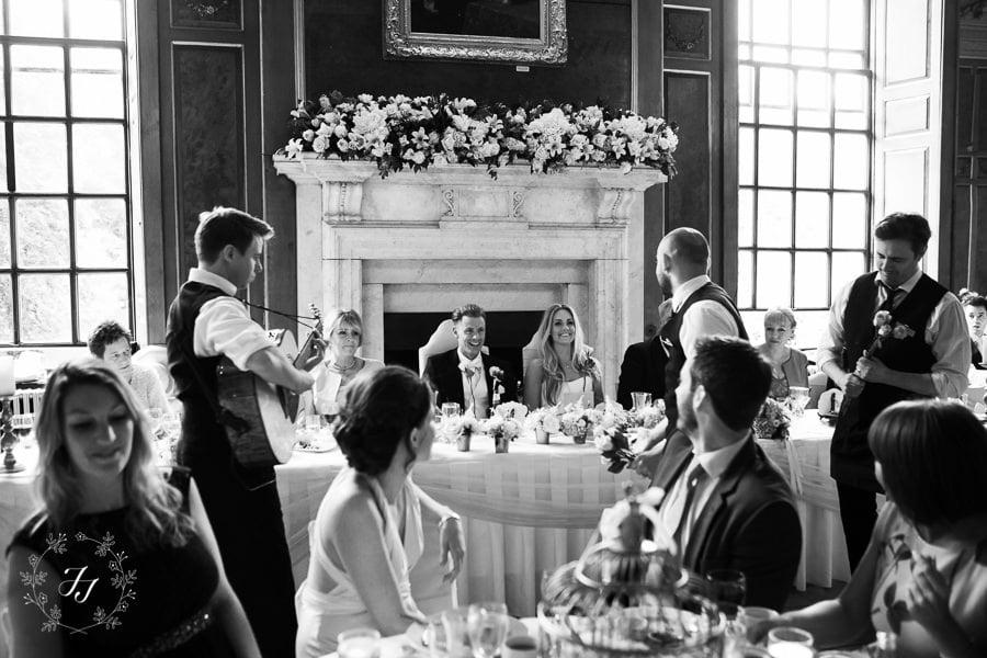 Gosfield_Hall_wedding_photography_093