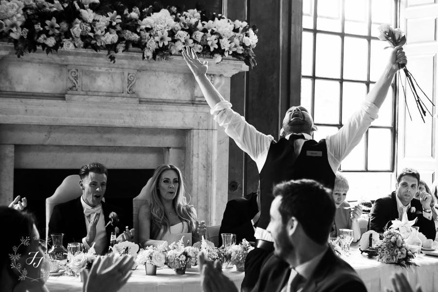 Gosfield_Hall_wedding_photography_094