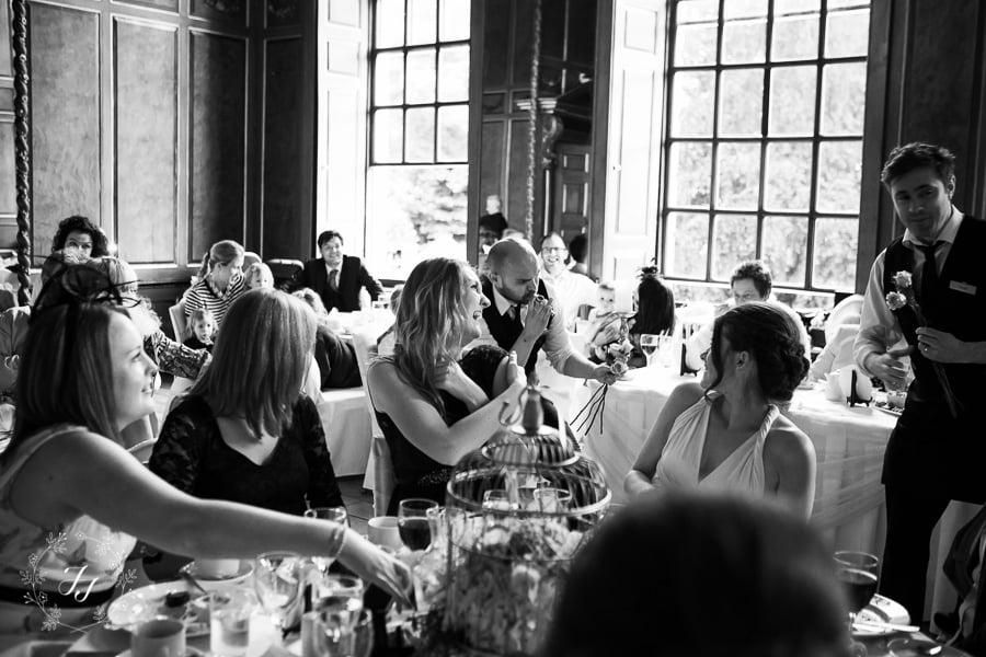 Gosfield_Hall_wedding_photography_096