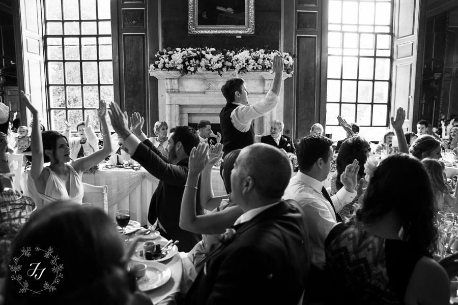 Gosfield_Hall_wedding_photography_097