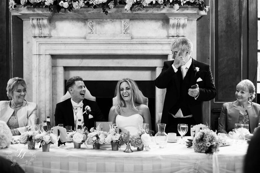 Gosfield_Hall_wedding_photography_099