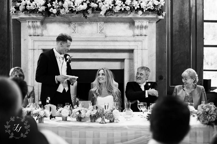 Gosfield_Hall_wedding_photography_100