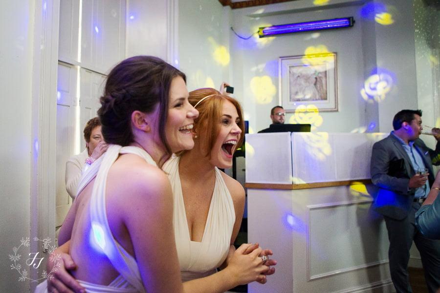 Gosfield_Hall_wedding_photography_101