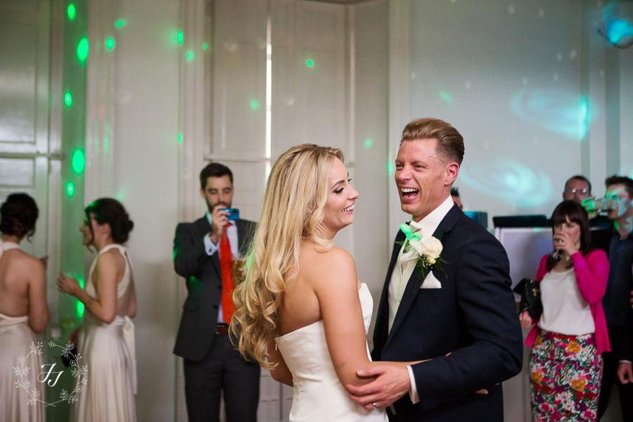 Gosfield_Hall_wedding_photography_102
