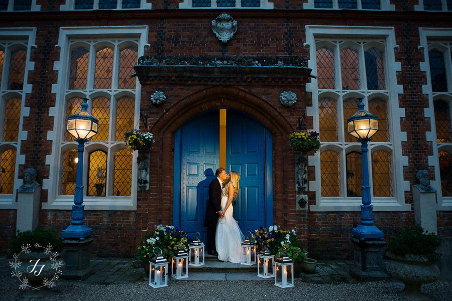 Gosfield_Hall_wedding_photography_103