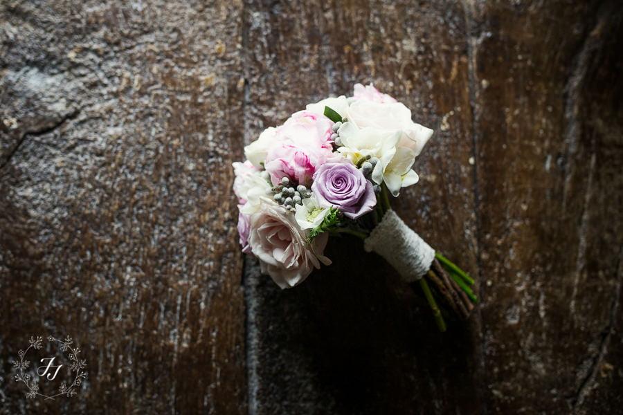 Tipi_wedding_in_vineyard_001