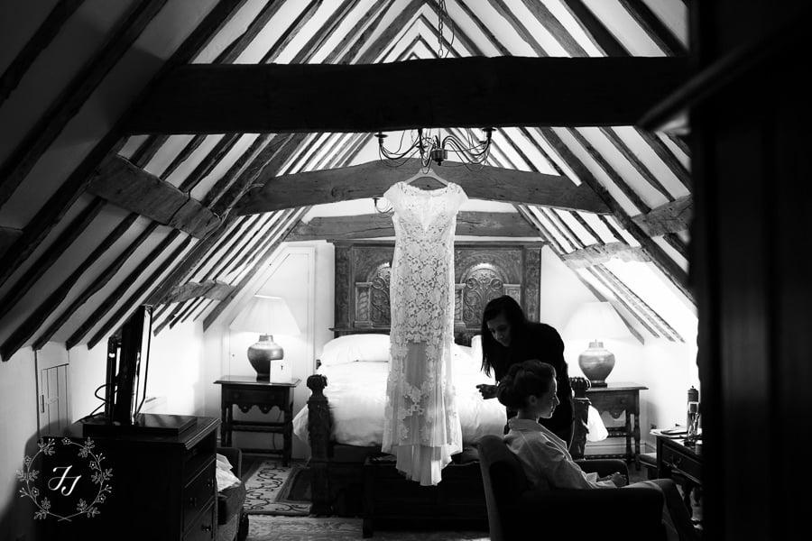 Tipi_wedding_in_vineyard_005