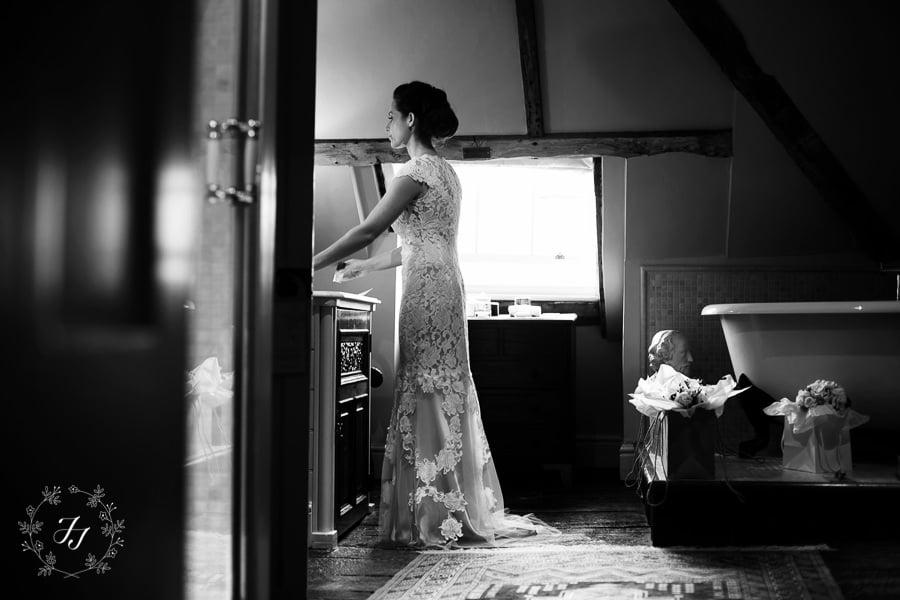 Tipi_wedding_in_vineyard_011