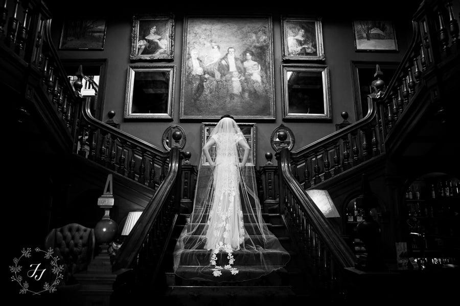 Tipi_wedding_in_vineyard_012