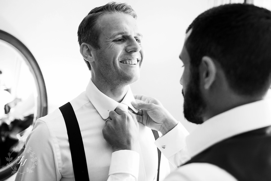 Tipi_wedding_in_vineyard_014