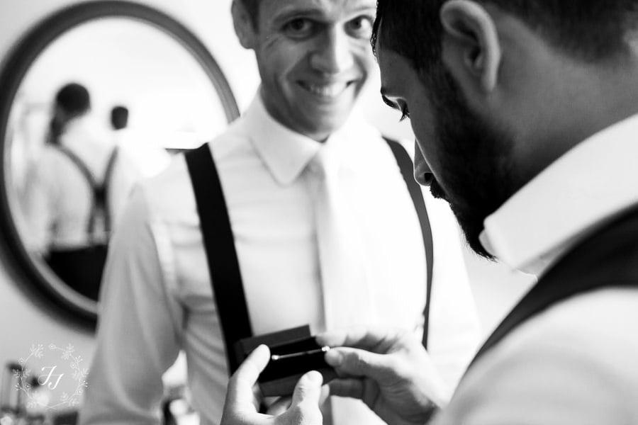 Tipi_wedding_in_vineyard_015