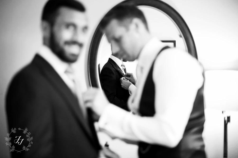 Tipi_wedding_in_vineyard_017