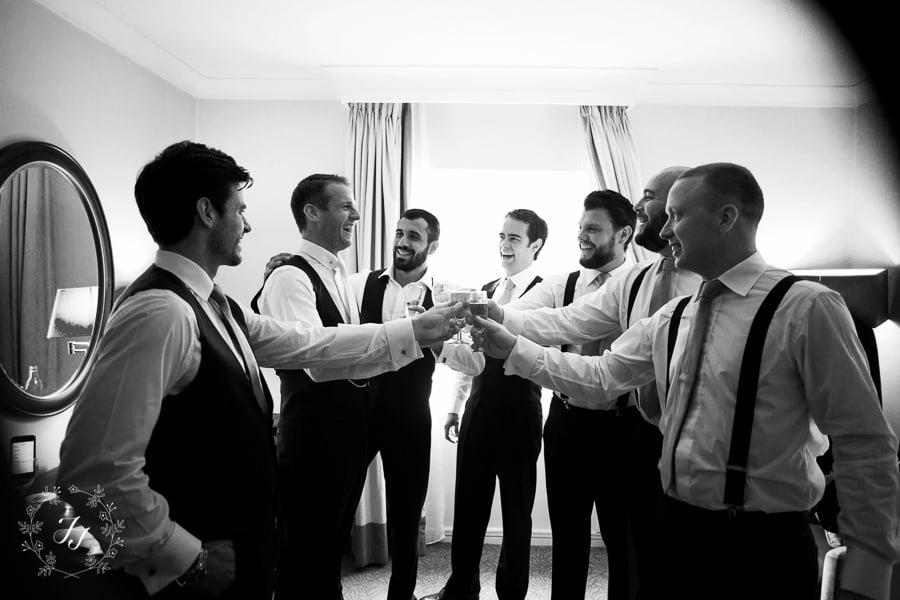 Tipi_wedding_in_vineyard_018