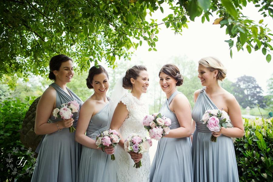 Tipi_wedding_in_vineyard_019