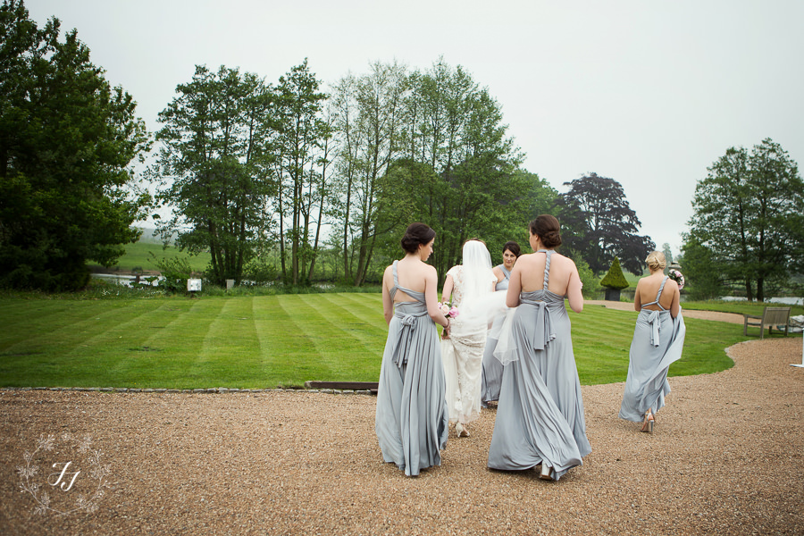 Tipi_wedding_in_vineyard_020