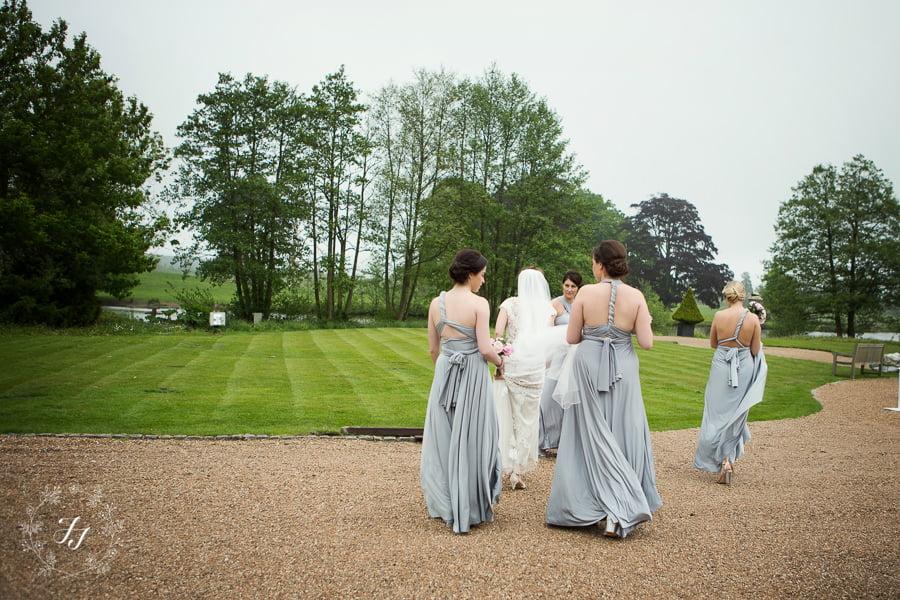 Tipi_wedding_in_vineyard_020