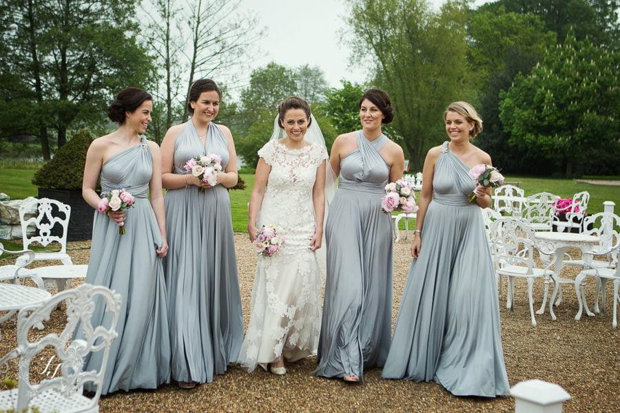 Tipi_wedding_in_vineyard_021