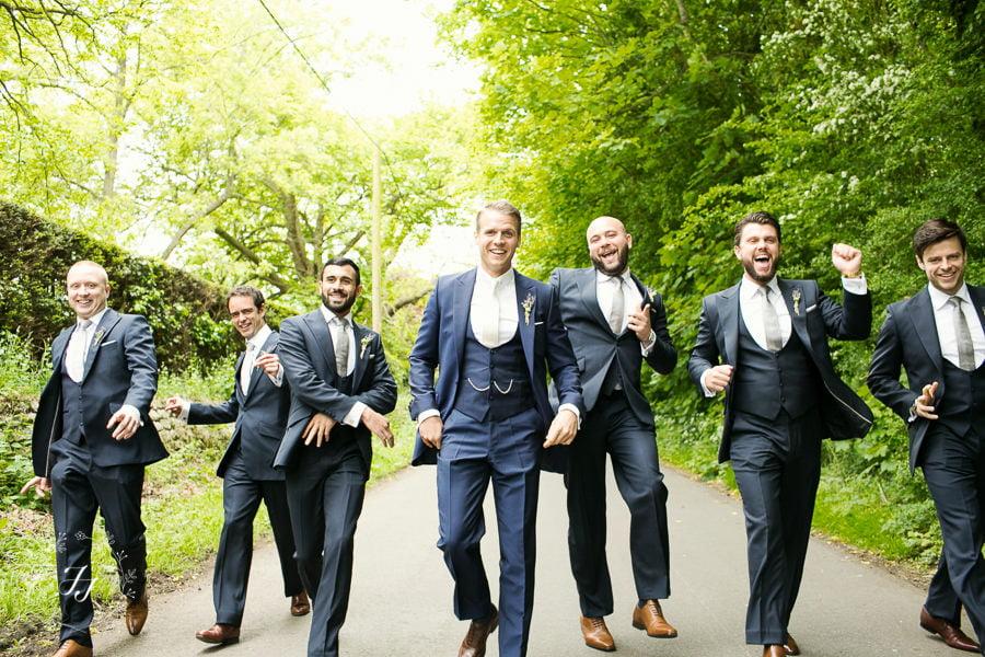 Tipi_wedding_in_vineyard_025