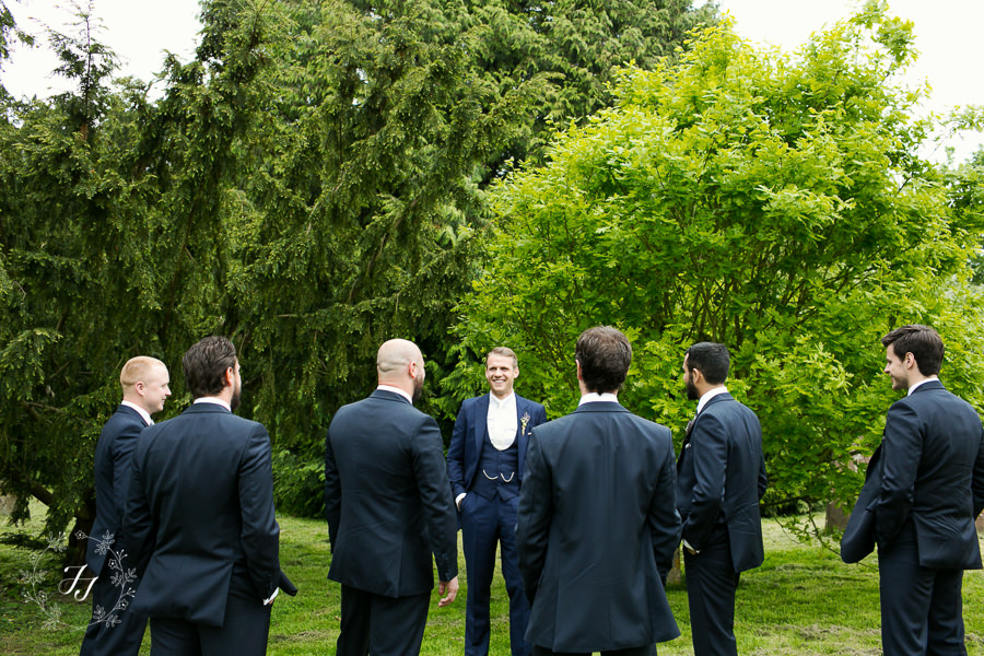 Tipi_wedding_in_vineyard_026