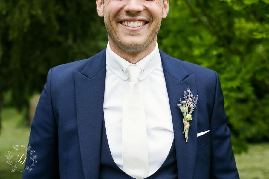 Tipi_wedding_in_vineyard_027