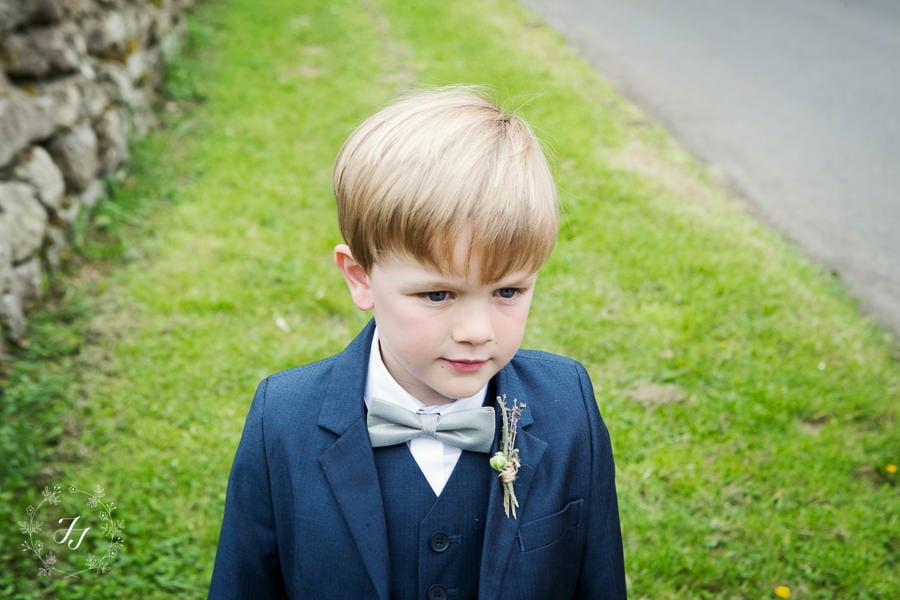 Tipi_wedding_in_vineyard_030