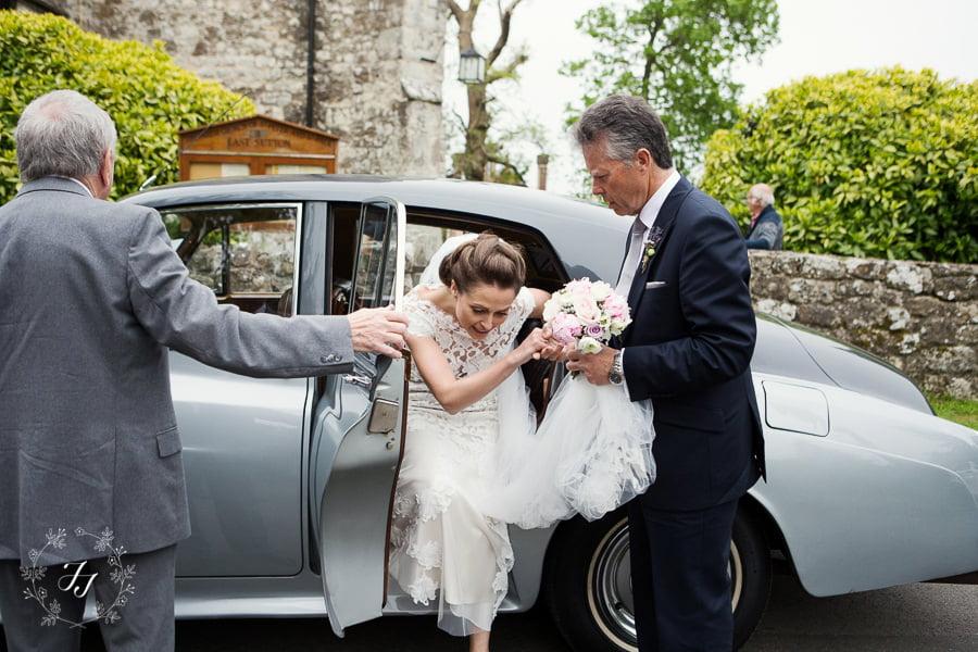 Tipi_wedding_in_vineyard_031