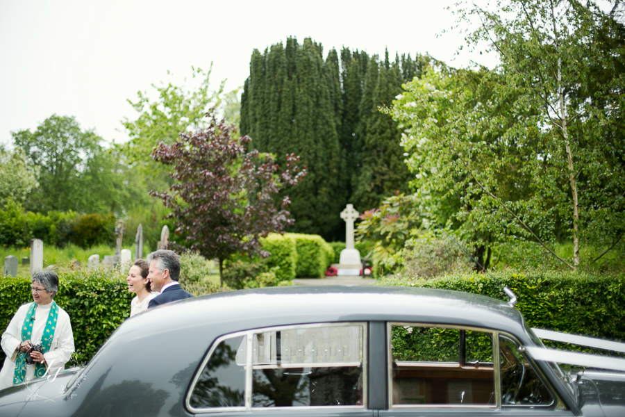 Tipi_wedding_in_vineyard_032