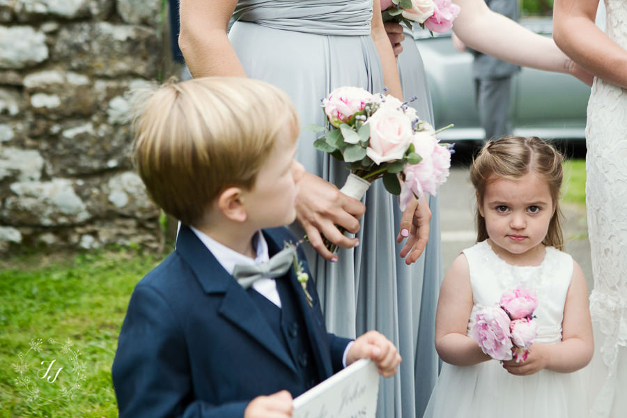 Tipi_wedding_in_vineyard_033